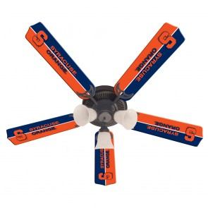 "Syracuse 52"" Ceiling Fan"