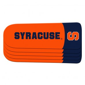 Syracuse Fan Blade Cover Set