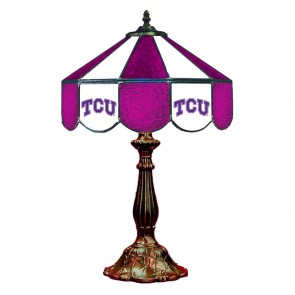 "TCU 14"" Table Lamp"