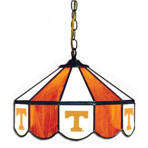 "Tennessee 14"" Swag Hanging Lamp"