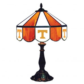 "Tennessee 14"" Table Lamp"