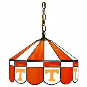 """Tennessee 16"""" Swag Hanging Lamp"""