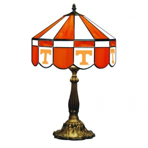 """Tennessee 16"""" Table Lamp"""