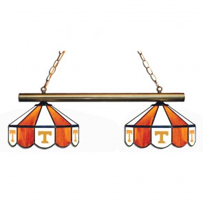 Tennessee 2-Light Game Table Light