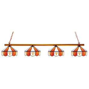 Tennessee 4-Light Game Table Light