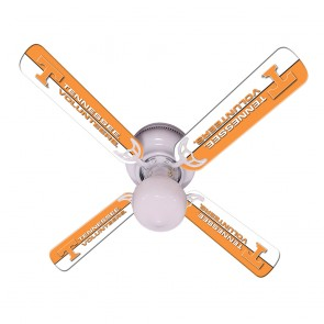 "Tennessee 42"" Ceiling Fan"