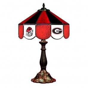 "Georgia 14"" Table Lamp"
