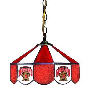 "Maryland 14"" Swag Hanging Lamp"