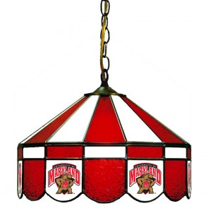"Maryland 16"" Swag Hanging Lamp"