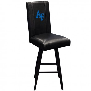 Air Force Swivel Bar Stool 2000